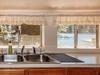 kitchen-serrano-cottage63.jpg