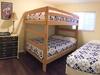 Willard kids bedroom.jpg