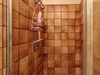 bath1-Longyear65.jpg