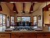 kitchen-Spade73.jpg