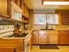 kitchen-sLinda30.jpg
