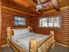 bed1-Harris63.jpg