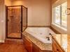 bath1Robinson167.jpg
