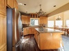 kitchenRobinson145.jpg