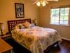 Willard gueen bedroom.jpg