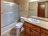 bath3-Spade109.jpg