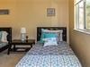 bed2-SinghV321.jpg