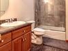 bath-Guilford51.jpg