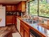 kitchen-Redicans65.jpg