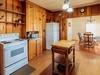 kitchen-Houlding43.jpg