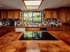 kitchen-Redicans57.jpg