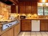 kitchen-Longyear23.jpg