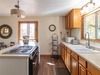 kitchen-Tait44.jpg