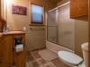 bath1-sLinda23.jpg