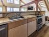 kitchen-CogginsLF39.jpg