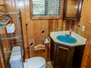 bath Leathers5717.jpg