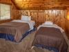 bed2-Harris96.jpg