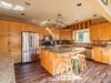 kitchenRobinson143.jpg