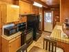 kitchen-Harris84.jpg