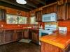 kitchen Leathers277.jpg