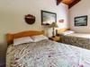 bed2-Longyear79.jpg