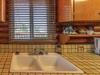kitchen-Harris82.jpg