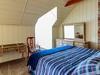 bed4-Houlding101.jpg