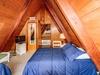 bed2-Alfords38.jpg