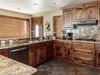kitchenBricker-28.jpg