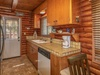 kitchen-Harris80.jpg