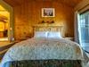 bed1-sLinda22.jpg