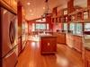 kitchen-Guilford31.jpg