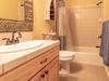 bath3-Witteman144.jpg