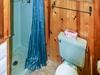 bath Leathers7524.jpg
