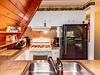 kitchen-Alfords28.jpg