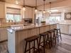 kitchen-Lopez119.jpg