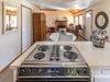 kitchen-Tait45.jpg