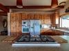 kitchen-Spade76.jpg