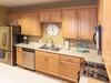 kitchen-Witteman25.jpg