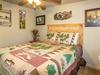 bed3-sLinda98.jpg