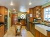 kitchen-todd10.jpg