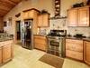 kitchenMurray34.jpg