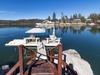 dock-Coye1.jpg