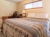 bed1-Streiff59.jpg