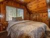 bed3-Harris111.jpg