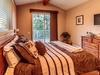bed2Murray57.jpg