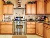 kitchenMurray33.jpg