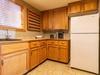 kitchen-sLinda34.jpg