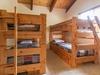 bed3-Streiff85.jpg