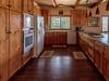 kitchen-Spade67.jpg